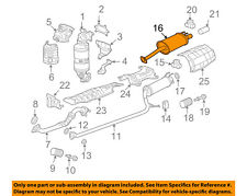 2000 Honda Civic Oem Parts Montreal honda parts montreal