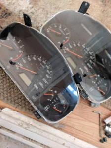 2003 Honda Accord Parts Montreal honda parts montreal