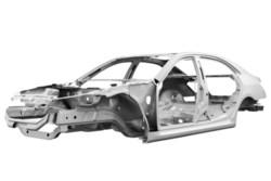 Cheap Honda Body Parts Montreal honda parts montreal