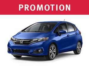 Discount Auto repair Honda Montreal honda repair montreal
