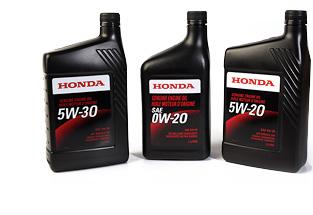 Genuine Honda Parts And Accessories Montreal honda parts montreal