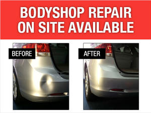 Genuine Honda Replacement Parts Montreal honda parts montreal