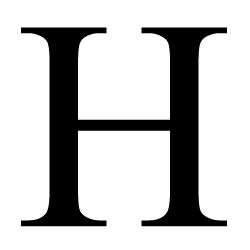H&A Honda Parts Montreal honda parts montreal