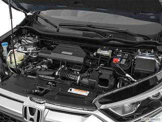 Honda Car Engine repair Montreal honda repair montreal