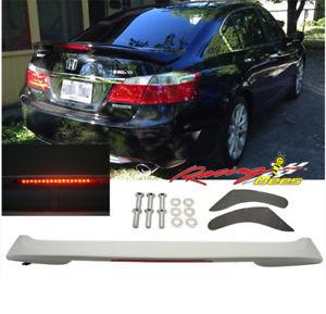 Honda Car Parts Direct Montreal honda parts montreal