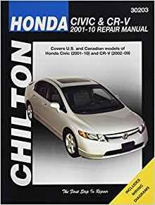 Honda Car Parts Lookup Montreal honda parts montreal