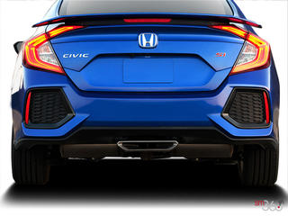 Honda Car Spare Parts Price List Montreal honda parts montreal