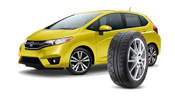 Honda Car repair Finder Montreal honda repair montreal