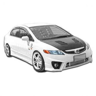 Honda Civic Aftermarket Parts >> Honda Civic Aftermarket Parts Montreal Honda Parts Montreal