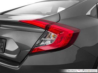 Honda Civic Auto Parts Online Montreal honda parts montreal