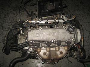 Honda Civic Oem Parts Montreal honda parts montreal