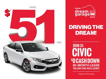 Honda Civic Parts Online Shop Montreal honda parts montreal