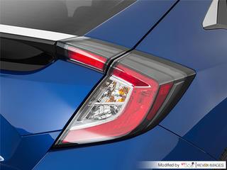 Honda Civic repair Montreal honda repair montreal