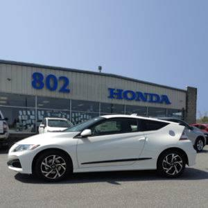 Honda Cr Oem Parts Montreal honda parts montreal