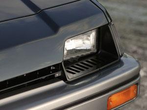 Honda Crx Parts Montreal honda parts montreal
