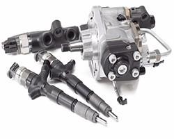 Honda Engine Parts Online Montreal honda parts montreal