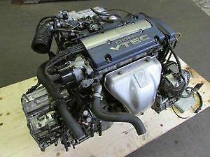 Honda Engine repair Montreal honda repair montreal