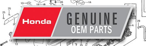 Honda Oem Parts Finder Montreal honda parts montreal
