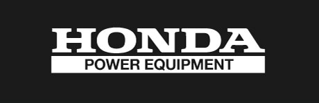 Honda Oem Parts Lookup Montreal honda parts montreal