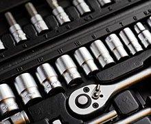 Honda Parts Accessories Montreal honda parts montreal
