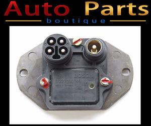 Honda Parts Direct Online Montreal honda parts montreal