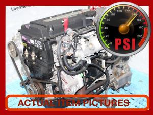 Honda Parts Montreal honda parts montreal