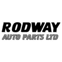 Honda Parts Now Montreal honda parts montreal