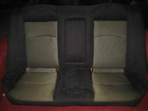 Honda Seat repair Montreal honda repair montreal