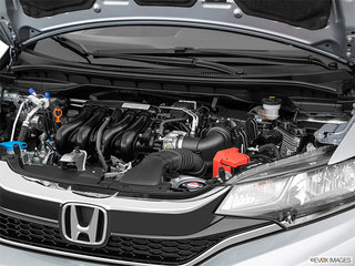 Honda Spare repair Online Montreal honda repair montreal