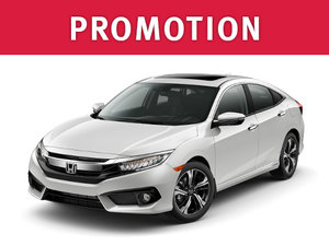 Honda repair Official Site Montreal honda repair montreal