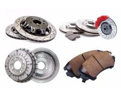My Honda Parts Online Montreal honda parts montreal
