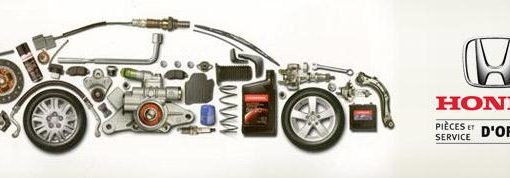 Quality Honda Parts Montreal honda parts montreal