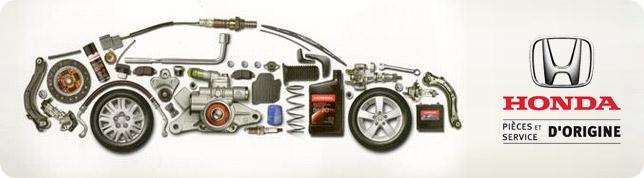 Quality Honda repair Montreal honda repair montreal
