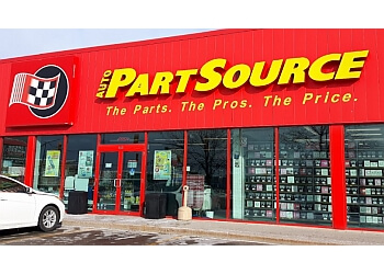 The Honda Parts Store Montreal honda parts montreal