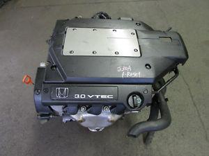 Used 2001 Honda Accord Parts Montreal Used honda parts montreal