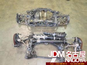 Used American Honda Parts Montreal Used honda parts montreal