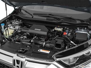Used Honda Car Engine Parts Montreal Used honda parts montreal