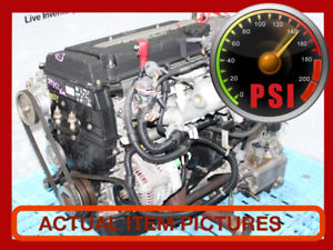Used Honda Parts Montreal honda parts montreal