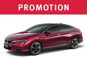 Where To Buy Honda Parts Montreal honda parts montreal